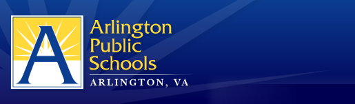 Arlington Public Schools Adult Education